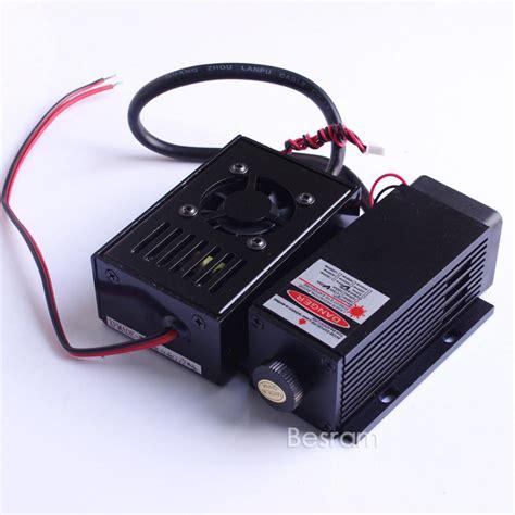 diode laser kaufen 100 watt laser diode 28 images laser diode 8 watt 915nm fiber coupled 100um jdsu 6397 l3 8w