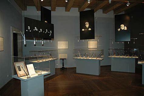 Interactive Meeting Table Tadeusz Strugała Kolekcja Batut