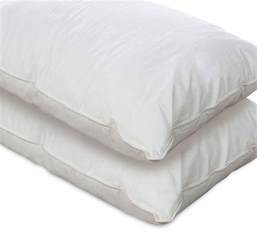 file white pillows jpg wikimedia commons