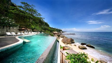places  visit  bali youtube