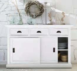 küchen kommode k 252 che sideboard k 252 che wei 223 sideboard k 252 che wei 223