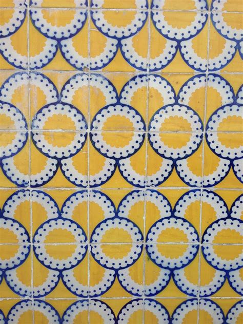 yellow pattern tiles the 25 best yellow kitchen tile ideas ideas on pinterest