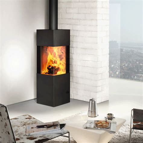 Fireplaces For Log Burning Stoves by 15 Best Ideas About Wood Burning Stoves On