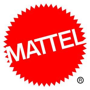 disney and mattel renew their relationship for cars 3