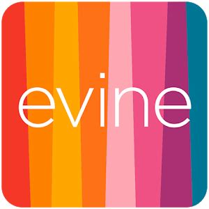 evine live your online shopping headquarters evine android apps on google play