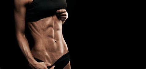 best ab beyond the quot best ab exercises quot how to actually get abs