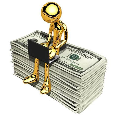 How To Make Money From Art Online - money free download clip art free clip art on clipart library