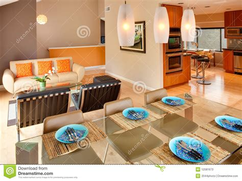 contemporary residential interior service residential modern contemporary residential interior stock photos