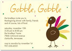funny thanksgiving invites a kingly affair internet finds thanksgiving invitations