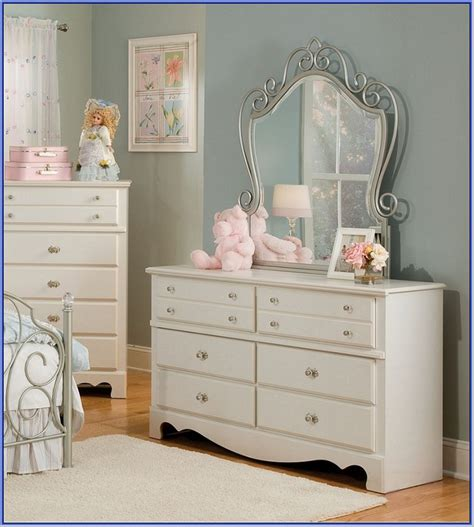 target bedroom dressers target bedroom furniture dressers home design ideas