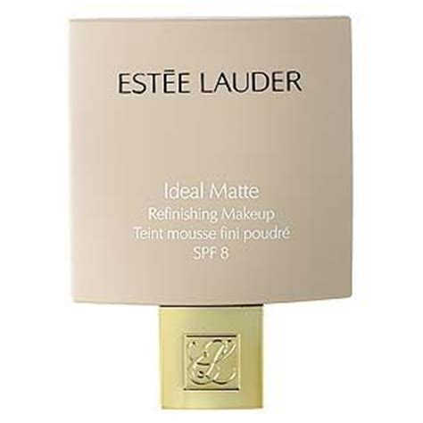 estee lauder ideal matte estee lauder ideal matte discontinued reviews photo