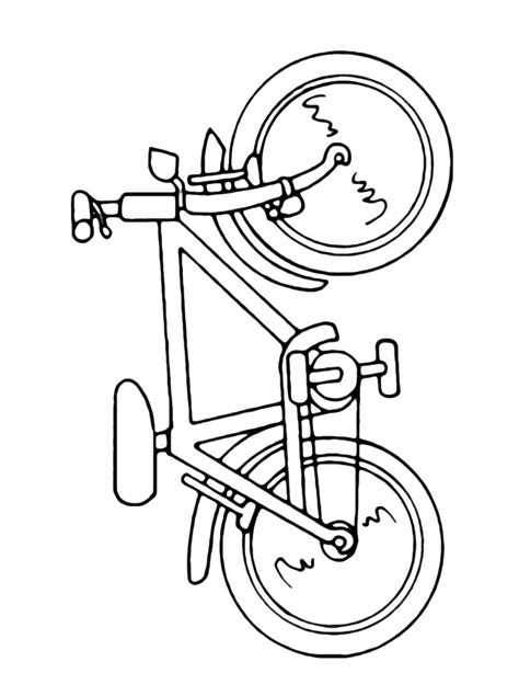 icicles coloring pages more information wypadki24 info