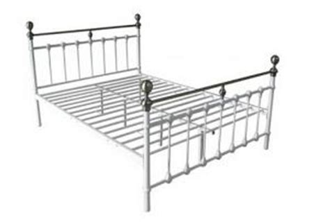 Bed Frame Corner Guards Wholesale Bed Frame Corner Protectors Products Okorder