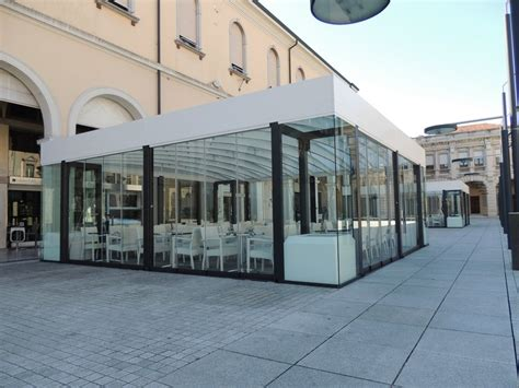 gazebi fissi gazebo in alluminio roomy fisso ke outdoor design