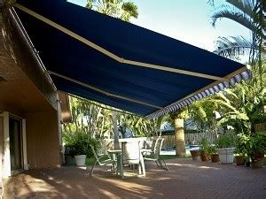 awnings in nj retractable awnings lakewood township nj