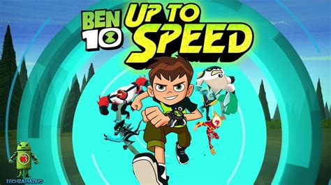 aptoide ben 10 up to speed ben 10 up to speed gameplay ios android video hd youtube