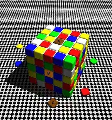 brain color illusion color illusions and color blind tests