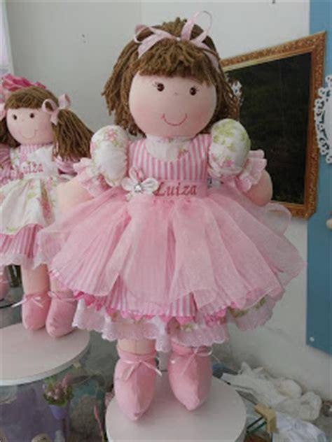 4 foot rag doll bichinho de feltro