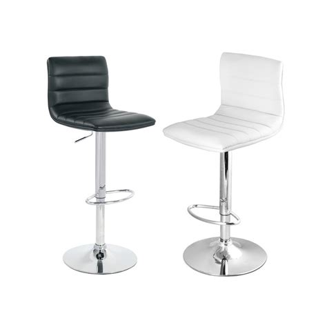 Stylish Bar Stools by Bar Stool Stylish High Chair