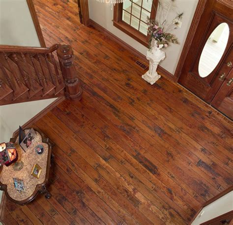 rehmeyer hardwood floors a family friendly option