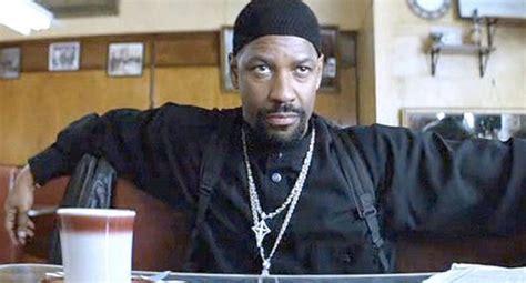 film gangster a voir 15 ans apr 232 s le film training day la s 233 rie tv va voir le