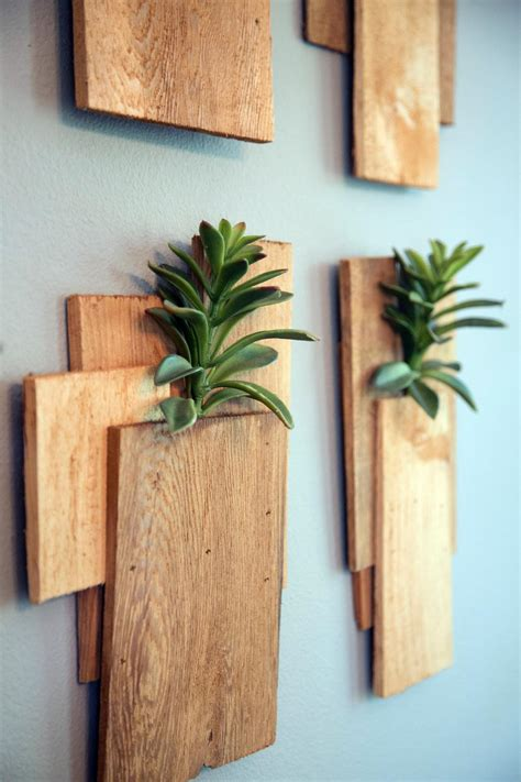 genius wall decor ideas hgtvs decorating design