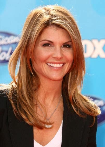 lori loughlin born lori loughlin her hair my sister and york
