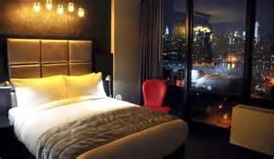 z nyc hotel island city island city ny united