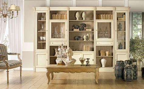 muebles salon clasicos salon cl 225 sico montesquieu en portobellostreet es