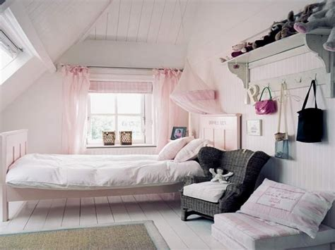 country girl bedroom ideas cute ideas for bedrooms country teenage girl bedroom