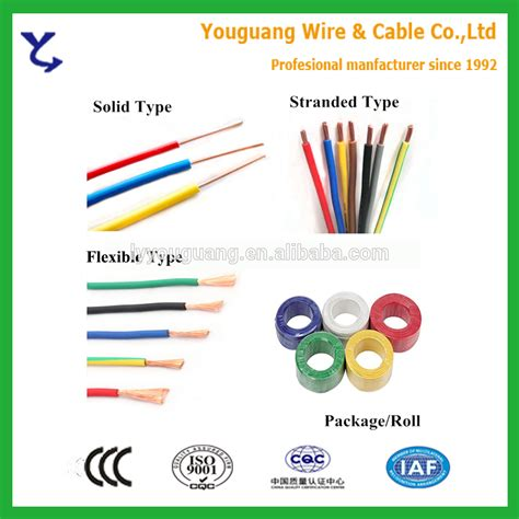 house wiring cable wholesaler name of electrical wire name of electrical wire wholesale supplier