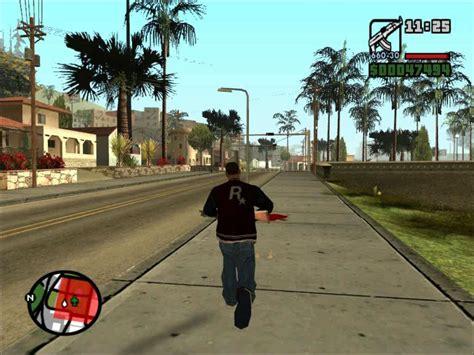 download gta san andreas full version rockstar games rockstar games grand theft auto san andreas game free