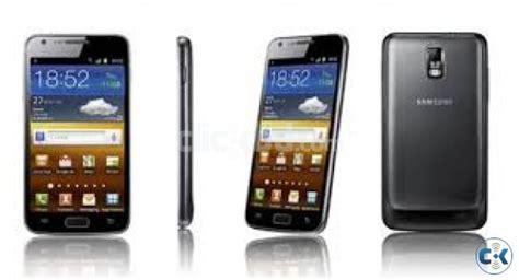 Samsung Galaxy J2 Sevendays samsung galaxy s2 hd lte with exchange facility clickbd