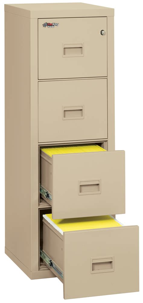 How To Unlock A File Cabinet When Key Is Lost by How To Open File Cabinet Without Key Oropendolaperu Org
