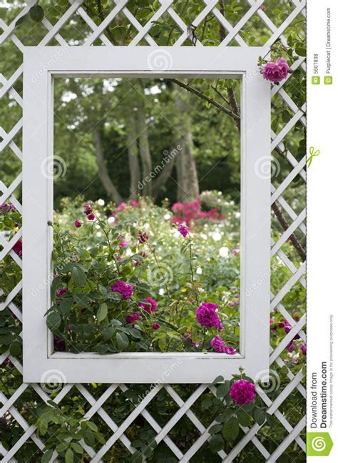 Kitchen Gallery In Beckley Wv Garden Window Affordable Images About Garden Windows On