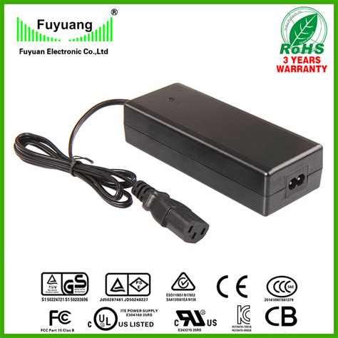Charger 24v Automatic 12v 24v automatic lifepo4 battery charger buy 12v 24v automatic battery charger lifepo4