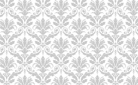 printed wallpapers savage seamless 53 quot x18 gray floral printed background paper