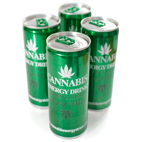energy drink names post your energy drink names here the unofficial