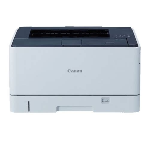 Canon Laser Printer Lbp8100n A3 canon lbp8100n monochrome a3 laser beam printer 9975b003aa
