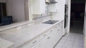 how much do recycled glass countertops cost angies list