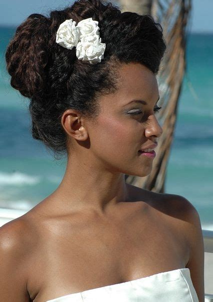 natural hair updo bridal inspired sisiyemmie 470 best images about african american wedding hair on