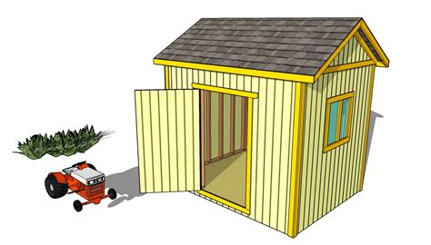backyard shed plans free gambrel shed plans myoutdoorplans free woodworking
