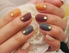 fall pedicure colors 35 fall nail designs and trends 2016 inspiring nail