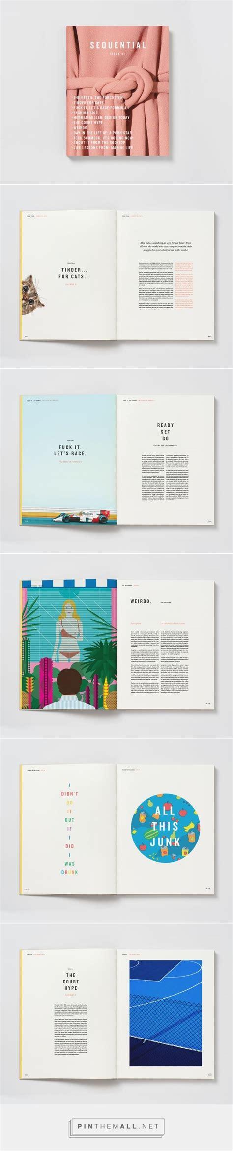 layout design pdf books best 25 book layouts ideas on pinterest magazine page