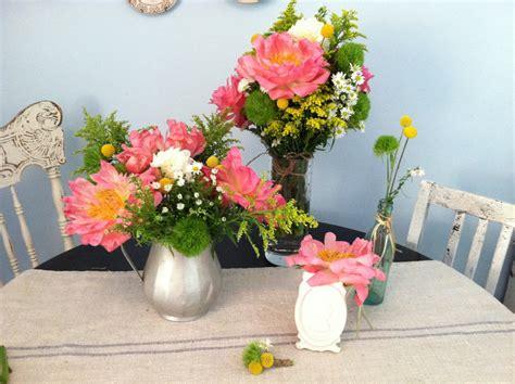 summer wedding diy projects creative wedding ideas bright
