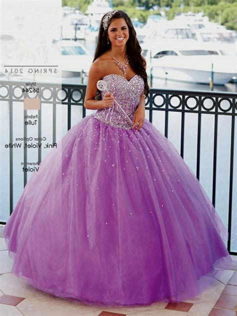 Dresss Sweet purple sweet 16 dresses naf dresses
