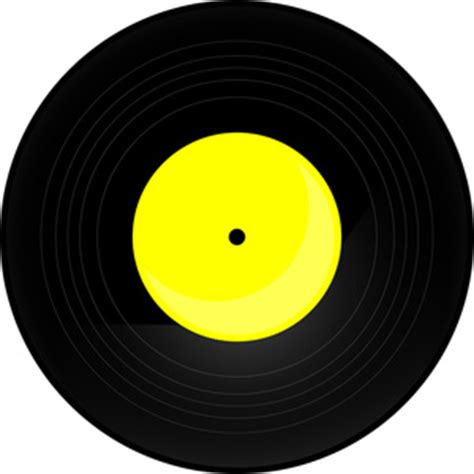 Record Search Free Vinyl Record Cliparts Free Clip Free Clip On Clipart Library