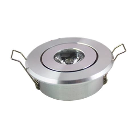 Led Recessed Ceiling Light Lighting Led Ceiling Lights Recessed