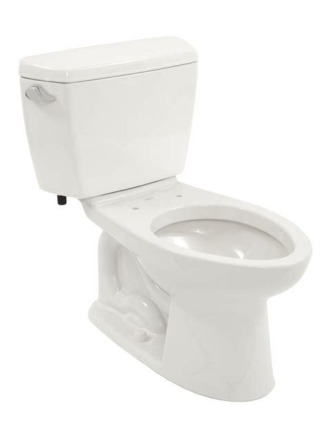best toto toilets toto cst744sg 01 drake 2 piece toilet
