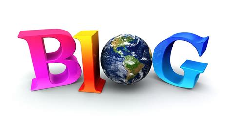 Best Image Blogs by 10 Elements Every Successful Business Needs